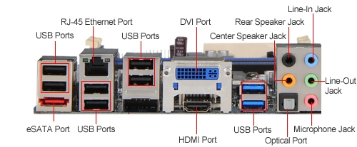 INTEL DH67CL ETHERNET DRIVERS FOR WINDOWS 10