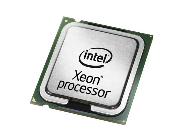 Index of /products/Intel/processor